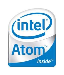 Atom,M-J-107083-3