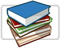 http://komplettie.files.wordpress.com/2009/07/google-books-logo.jpg