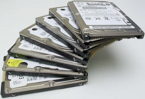 hard_drives1