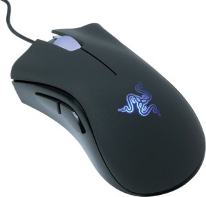 Click the image to see the main page for the Deathadder :)