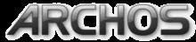 220px-Archlogo1
