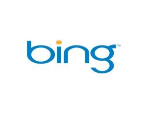 Bing-Logo-White