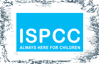 charity-ispcc2