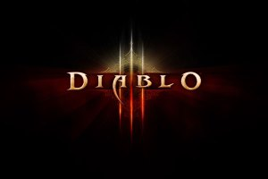 Diablo-III-Logo_s