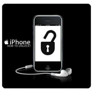 iphone-unlock