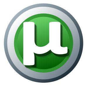 utorrent_logo_green