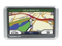 Click through to see our product page for the Garmin Nuvi 200W