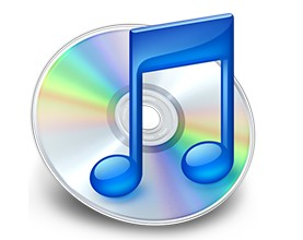 itunes-logo