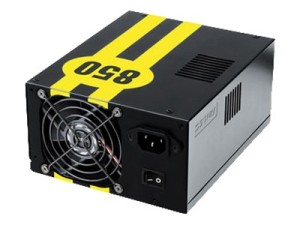 Click through to see the product page for the Antec 850W PSU :)