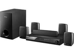 Click through to see our product page for the Samsung home theatre setup :)