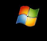 windos7_logo
