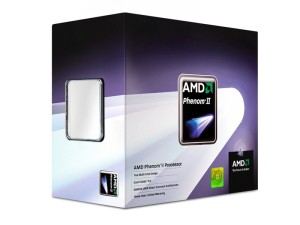 Click through to see the AMD Phenom II X4 940 Black Edition page :)