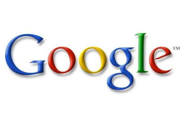 google 133t loco. images