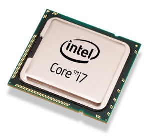 Click through to see our range of processors :)
