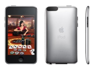 Click through to see our page for the iPod Touch 32GB :)