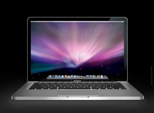 Apple's MacBook range is a popular choice for students and business users.
