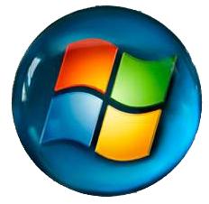microsoft_windows_vista