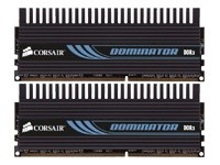 Click through to see our range of RAM :)