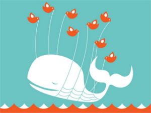 twitter fail wail