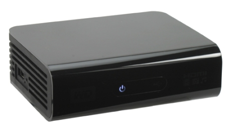 Click through to see our page on the WD TV HD Media Player :)