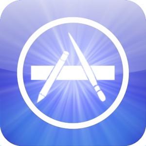 apple_app_store_logo_300