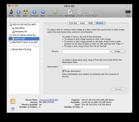 Как сделать загрузочную флешку на mac os sierra 781