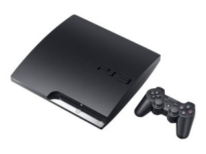 Ever since the price drop, the PS3 has been selling like hot cakes.