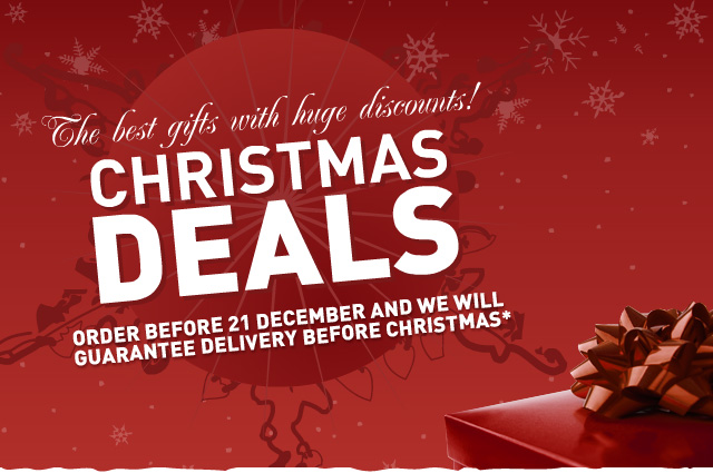 An post komplett ireland for anyone who really wants to make sure that theyve got something ordered in time for it to arrive by christmas orders to our dublin pickup point will m4hsunfo