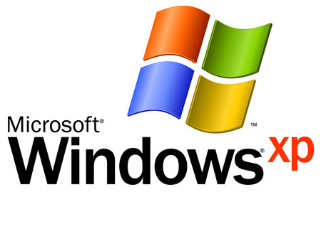 http://komplettie.files.wordpress.com/2009/12/windows-xp-logo.jpg