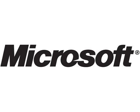 Microsoft Office Komplett Ireland