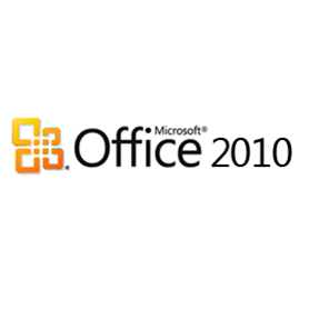microsoft office 2010 microsoft office microsoft office 14 0 2010 8 5Microsoft Office Excel 2010 Logo