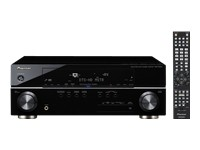 Click through to see our page for the Pioneer receiver :)